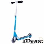 jd-bug-classic-bleu ciel