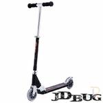 jd-bug-classic-noire-guidon haut
