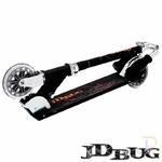 jd-bug-classic-noire-pliée