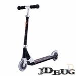 jd-bug-classic-noire