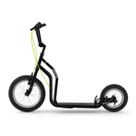 trottinette yedoo city adulte enfant adolescent