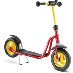 trottinette Puky R03 Rouge
