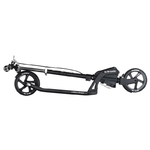 ONE-K-ACTIVE-BR-trottinette-pliable-pour-adulte-globber 11