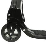 trottinette-raysen tour-compacte pliable-6
