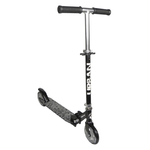 trottinette-urban-145-mm 1