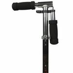 trottinette-pliable-125-mm urban 4