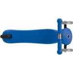 PRIMO-trottinette-pour-enfant-bleu navy-globber 1