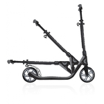 ONE-NL-205-trottinette-pliable-pour-adulte-globber 4
