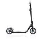 ONE-NL-205-trottinette-pliable-pour-adulte-globber 5