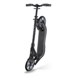 ONE-NL-205-trottinette-pliable-pour-adulte-globber 3