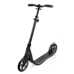 ONE-NL-205-trottinette-pliable-pour-adulte-globber 2