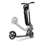 ONE-K-ACTIVE-BR-trottinette-pliable-pour-adulte-globber 3