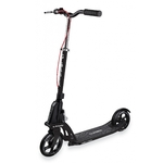 ONE-K-ACTIVE-BR-trottinette-pliable-pour-adulte-globber 2
