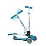 4 bleue ELITE-trottinette-pliable-pour-enfant-globber