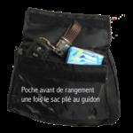 sac-micro-trottinette-2