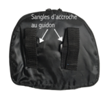sac-micro-trottinette-3