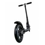 micro-black-suspension arrière