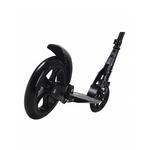 micro-black-suspension arrière2