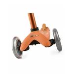 mini-micro-deluxe-orange avant