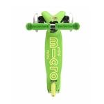 mini-micro-deluxe-vert dessus