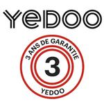 yedoo-3-garanties-s