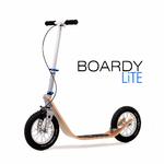 boardy_LITE_avant coté