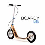 boardy_LITE_arrière