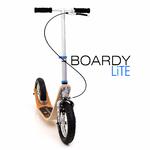 boardy_LITE_avant droite