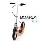 boardy_LITE_avant