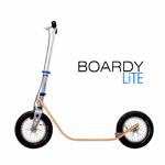 boardy_LITE_coté