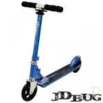jd-bug-150-blue guidon bas