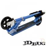 jd-bug-150-blue pliée