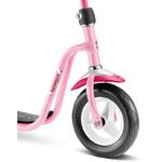 R1 Rose Puky trottinette enfant 2 ans 3 roues