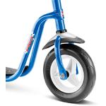 R1 Bleu Puky trottinette enfant 2 ans 3 roues