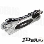 jd bug ms130 silver pliable pas cher