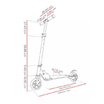 streetsurfing-city-kick-trottinette-dimension-enfant-sst04160052