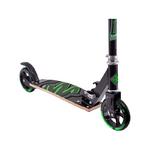 streetsurfing-city-kick-trottinette-plateau-flexible-pas-cher-sst04160052
