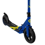 streetsurfing-xpr-air-trottinette-guidon-reglable-sst04350012