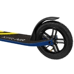 streetsurfing-xpr-air-trottinette-pneu-gonflable-frein-sst04350012