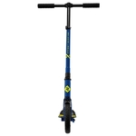 streetsurfing-xpr-air-trottinette-sols-paves-irreguliers-sst04350012