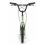 Yedoo City Verte grande roues pour enfant