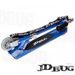 jd-bug-original-street-bleue2