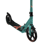 urban xpr reef 205 pliable b'quille