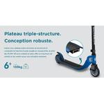 GLOBBER-FLOW-PLIABLE-125--trottinette-pliable-2-roues-pour-enfants-et-ados