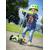 mini_micro_sporty_vert_3_micro_les-trottinettes