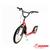 freeride_rouge_avec_logo