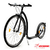 kickbike_sport_fiche_produit