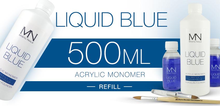Liquid-Blue-500ml-848x410-nagyker-banner-EN