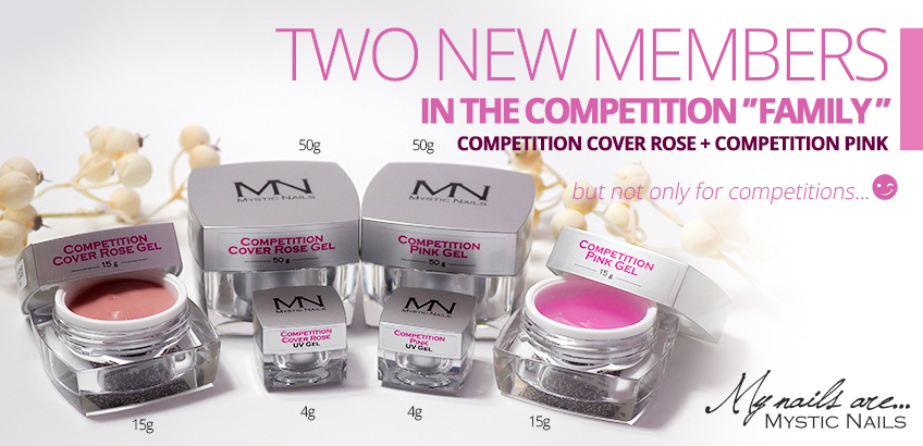 Competition_Cover_Rose_Competition_Pink_NAGYKER_EN