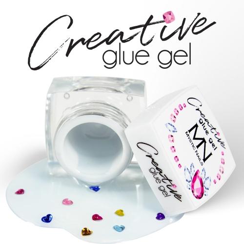 Creative_Glue_Gel_4g_1586_1